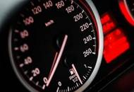 Speeding Offence Solicitor Image